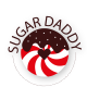 sugar daddy site icon 2