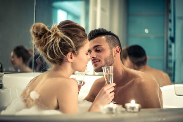 383da8203d74c What Does FWB Mean, and Rules for Keeping A Friends with Benefits