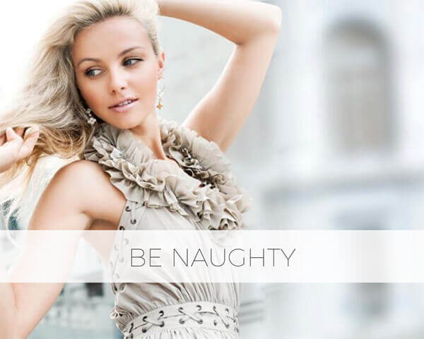 BeNaughty Review - Pros & Cons of This Hookup Dating Site
