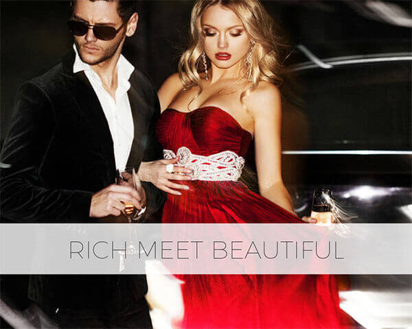 RichMeetBeautiful